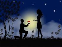L'Horoscope Des Compatibilités Amoureuses