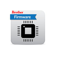 Firmware Update Tools for Brother MFC-5890CN Printer