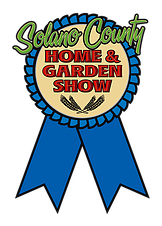 Solano Home And Garden Show In Dixon CA