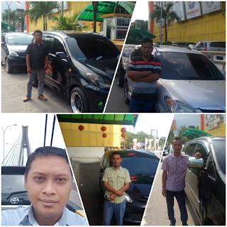 Cheap-batam-transport-driver