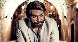 Vijay Sethupathi Tamil Actor Gallery 2015 Latest Vijay Sethupathi