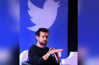Twitter CEO Jack Dorsey take step for maintaining electoral neutrality by Twitter in India