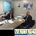 Muquém: Prefeito Márcio Mariano reforça e faz novos pedidos de energia para a comunidades rurais