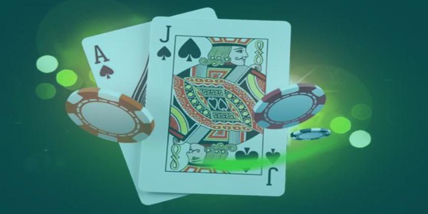 Dapatkan Layanan Transaksi Untuk Judi Poker Paling Aman Dan Nyaman
