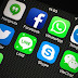 Aplikasi Chatting Terbaik Berdasarkan Fungsinya