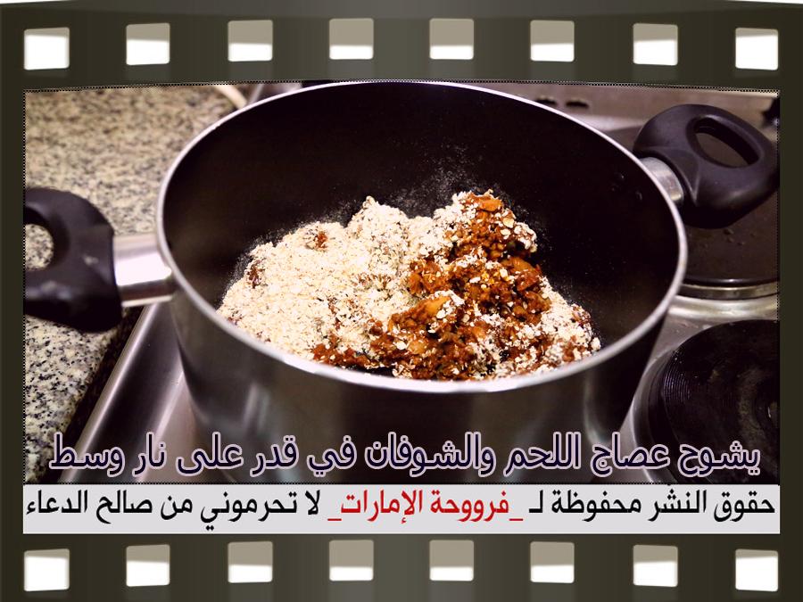 http://4.bp.blogspot.com/-u5doYLn7KUw/VYwSeSayqWI/AAAAAAAAQhg/gYN0Fe76_gU/s1600/4.jpg