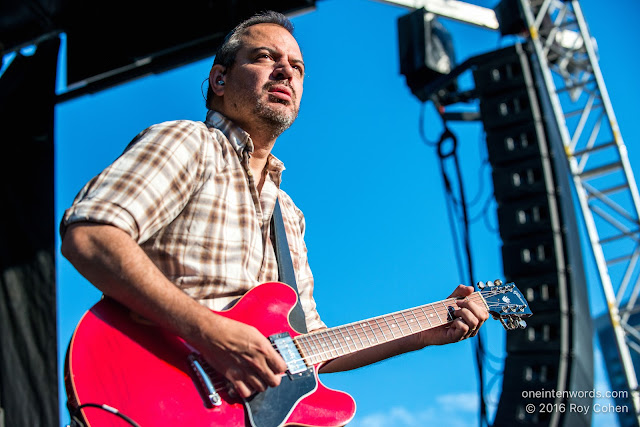 Matthew Good at The Toronto Urban Roots Festival TURF Fort York Garrison Common September 18, 2016 Photo by Roy Cohen for  One In Ten Words oneintenwords.com toronto indie alternative live music blog concert photography pictures