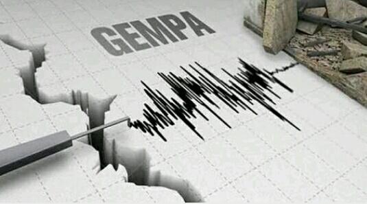 Ratusan Orang Meninggal Dunia Akibat Gempa Yang Terjadi Di Provinsi Sulawesi Tengah