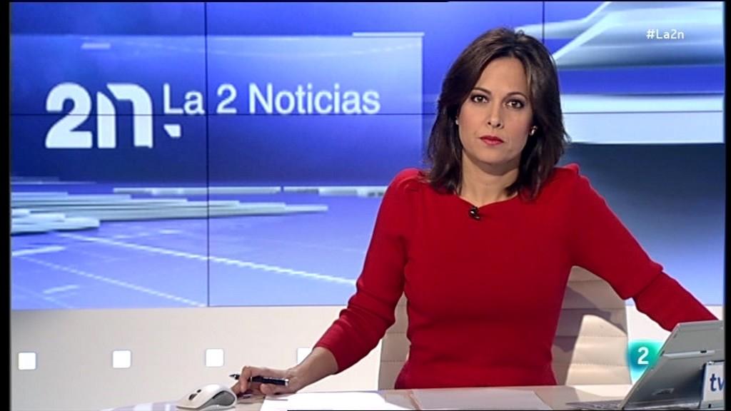 MARA TORRES (12.12.16)