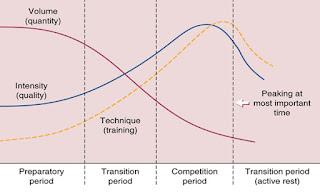 [Obrazek: 20periodyzacja-wykres-objetosc-intensywn...eningu.jpg]