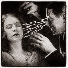 mengenal sejarah hipnotis | Ilmu Gendam Modern