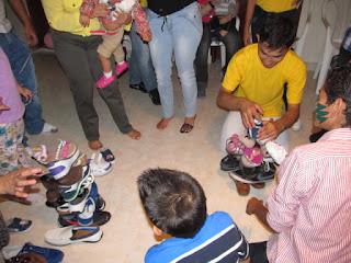 PINTACARITAS INFANTILES Y RECREACION MEDELLIN