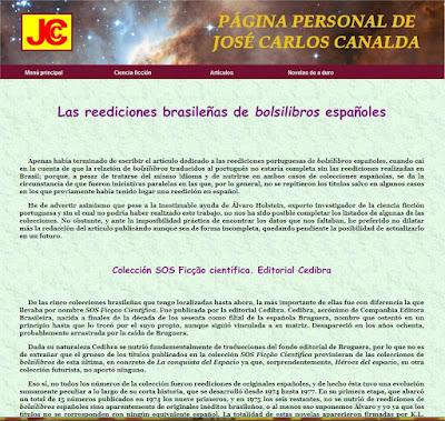 http://www.jccanalda.es/jccanalda_doc/jccanalda_cf/articulos_cf/ghnd/reed-brasilenas.htm