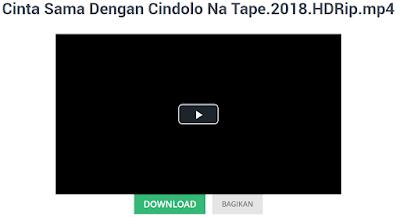 download film cinta sama dengan cindolo na tape 2018 hd webdl full movie streaming.png
