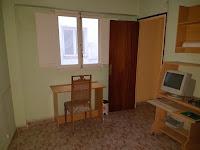 piso en venta calle maestro canos castellon habitacion