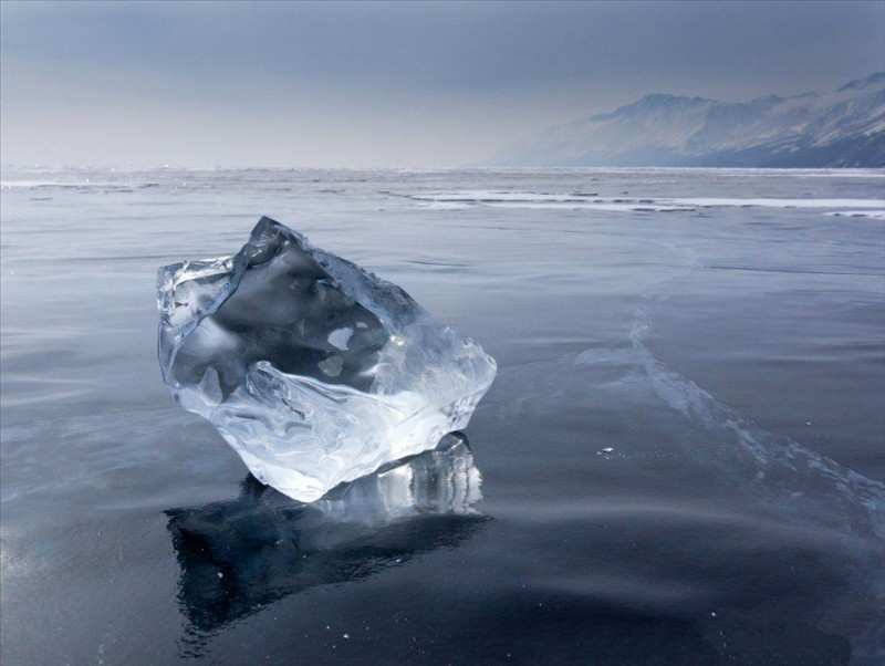 Nature loveres Of Lake Baikal 001