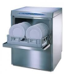 سعر غسالة أطباق وايت ويل بالبخار سعة 10 فرد 2020