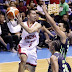 Twin Towers' Strength is Too Much for Romeo-Less Batang Pier