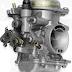 Tips Jitu Mengatasi Kendala Karburator All Tipe Vakum (SU), Motor : Satria FU,Beat,Mio,Spin,Scorpio,