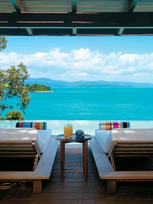 Sunlover Holidays: 5 Australian honeymoon ideas