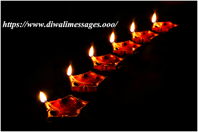 diwali messages, diwali messages in hindi, diwali messages 2018, diwali wishes, diwali images, happy diwali message, diwali card, diwali greetings, happy diwali images, happy diwali wishes, happy diwali, deepavali wishes, diwali quotes, happy diwali , diwali wishes in English, best diwali messages, diwali messages in English, deepavali images, diwali greetings message, diwali wishes quotes, diwali pictures, diwali greeting card, diwali wishes in hindi, diwali wishes images, diwali photo, diwali wishes sms, diwali greetings messages English, diwali msg, deepavali greetings, happy diwali images wallpapers, diwali sms, happy diwali greetings, happy diwali images photos, diwali 2018 images, diwali messages in Marathi, diwali messages in english for corporate, diwali messages hindi 140, diwali messages 2018, diwali messages written in hindi, diwali messages for soldiers, diwali messages for whatsapp, diwali messages 2018, diwali messages and images, diwali messages animated, diwali messages and quotes, diwali messages and greeting, diwali messages advance, diwali messages and pictures, diwali messages and photos, diwali messages and pics, diwali messages and videos, diwali messages and shayari, have a safe diwali messages, diwali messages best, diwali messages business, diwali messages Bengali, diwali messages by name, diwali messages bangle, diwali messages by ceo, diwali best messages in hindi, diwali best messages English, diwali business messages in English, diwali best messages in Marathi, diwali messages corporate, diwali messages.com, diwali messages cards, diwali messages company, diwali congratulation messages, diwali celebration messages, diwali congratulation messages in hindi, diwali card messages in English, diwali crackers messages, diwali cute messages, diwali messages download, diwali diya messages,diwali dhanteras messages, diwali design messages, diwali dhamaka messages, diwali discount messages, diwali dare messages, happy diwali messages download, diwali picture messages download, diwali messages free download, diwali messages English, diwali messages english greeting, diwali messages english short, diwali messages editable, diwali messages email, diwali emotional messages, diwali email messages in English, diwali exhibition messages, diwali emotional messages in hindi, diwali e messages, diwali e cards messages, diwali messages for friends, diwali messages for corporate, diwali messages for boss, diwali messages for family, diwali messages for business clients, diwali messages for girlfriend, diwali messages for teachers, diwali messages for boyfriend, diwali messages gif, diwali messages gujarati,diwali messages greetings, diwali messages gujarati language, diwali messages good over evil, diwali messages greetings English, diwali messages greetings hindi, diwali greetings messages in Marathi, diwali gift messages, diwali messages hindi, diwali messages hd, diwali messages hindi language, diwali messages hindi font, diwali messages hd images, diwali messages hindi me, diwali messages hallmark, diwali holiday messages, diwali hindi messages with images, diwali messages in gujarati, diwali messages in tamil, diwali messages in marathi font, diwali messages in gujarati language, diwali messages in telugu, diwali messages in hindi language, diwali messages images, diwali messages jokes, diwali messages for jawans, happy diwali joke messages, jain diwali messages, happy diwali messages for jawans, diwali messages kannada, diwali ke messages, diwali messages in kannada language, happy diwali messages kannada, diwali greetings messages kannada, diwali messages in Konkani, diwali wishes messages in kannada, best diwali messages in kannada, diwali messages latest, diwali messages light, diwali messages love, diwali love messages for girlfriend, diwali long messages, diwali love messages in English, diwali love messages in hindi, diwali live messages, diwali laxmi messages, diwali latest messages in hindi, diwali messages Marathi, diwali messages marathi 140, diwali messages Malayalam, diwali messages marathi in English, diwali messages my love, diwali messages marathi language, diwali messages marathi whatsapp, diwali messages marathi sms, diwali marathi messages in marathi font, diwali meaningful messages, diwali messages new, diwali messages name, diwali nice messages, diwali new messages hindi, diwali naughty messages, diwali new messages 2018, new diwali messages in Marathi, happy diwali messages new, diwali messages in nepali, nice diwali messages in English, short n sweet diwali messages, diwali n new year messages, diwali messages official, diwali messages on whatsapp, diwali messages on facebook, diwali messages on greeting cards, diwali messages on pinterest, diwali messages on cards, diwali messages on hindi, diwali messages office, diwali messages on Marathi,diwali messages on, greetings of diwali messages, images of diwali messages, messages of diwali wishes, examples of diwali messages, diwali messages pics, diwali messages pinterest, diwali messages professionals, diwali messages photos, diwali messages Punjabi, diwali messages pictures, diwali messages pdf,diwali messages pollution free, diwali messages png, diwali messages personalized, diwali messages quotes, happy diwali messages quotes, hindi diwali messages quotes,best diwali messages quotes, diwali wishes quotes messages, quirky diwali messages, diwali messages reply, diwali messages romantic, diwali return messages, diwali reciprocating messages, diwali rangoli messages, diwali related messages, diwali religious messages, diwali messages for relatives, diwali messages with regards, diwali ram ram sms, diwali messages short, diwali messages sms, diwali messages simple,diwali messages shayari, happy diwali card, happy diwali pictures, diwali wishes greeting cards, diwali images hd, best diwali wishes, diwali pics, diwali images diwali images photos, happy diwali quotes, diwali message in hindi, diwali sms in hindi, diwali wallpaper, deepavali greetings messages, diwali quotes in hindi, diwali greeting cards images, happy deepavali wishes, happy diwali sms in hindi, diwali wishes, diwali greetings quotes, happy diwali photo, happy deepavali, happy diwali , diwali greeting card messages, happy diwali msg, diwali thoughts, deepavali messages wishes, happy, diwali messages in English, diwali quotes in English, happy deepavali images, happy diwali images, happy diwali pic, diwali wishes message in English, diwali greetings sms, diwali photo gallery, diwali sms in English,, diwali messages in marathi, happy diwali wishes, diwali design, shubh diwali, diwali wishes message, best diwali greetings, h