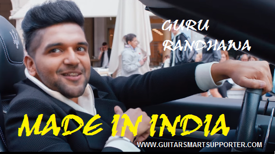 made-in-india-guru-randhawa