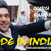 Made in India Guitar Chords With  Lyrics |Guru Randhawa|