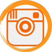 Learn Instagram Marketing