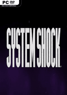 System Shock Remake Demo (GOG) - PC (Download Completo em Torrent)