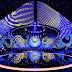 Ucrânia: Channel 24 avança com os custos detalhados da Eurovisão 2017