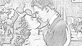 It's a Wonderful Life coloring pages holiday.filminspector.com