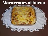 https://www.carminasardinaysucocina.com/2020/03/macarrones-al-horno-con-besamel.html