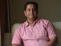 drishyam director