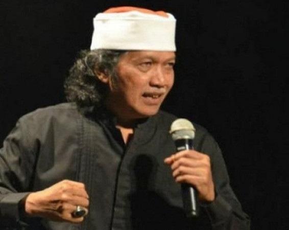 Ebook Emha Ainun Nadjib Pdf Lengkap