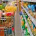 BC diz que convergência da inflação para a meta é compatível com queda da Selic