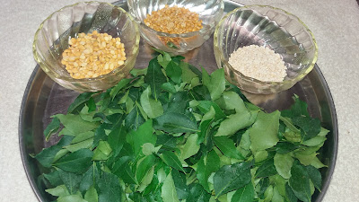 http://www.indian-recipes-4you.com/2017/06/how-to-make-curry-leaves-powder-recipe.html