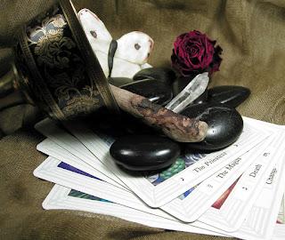 consulta del tarot, tarot amor, tarot barato, Tarot económico, tarot fiable, tarot gratis, Tarot videncia, telefónico barato,