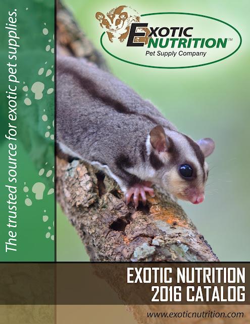 http://www.exoticnutrition.com/fucoca20.html