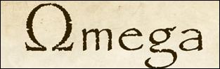 http://jack-felix-omega.blogspot.com/