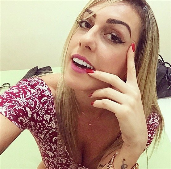 Rafaela Pirola