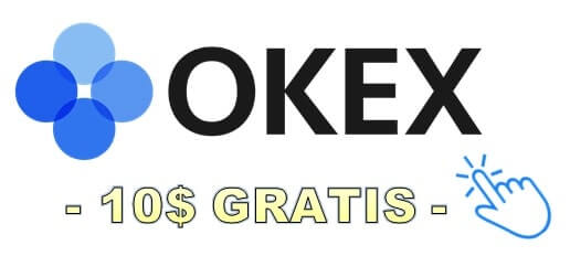 Cómo Comprar HYCON (HYC) Criptomoneda Guía en Español Paso a Paso