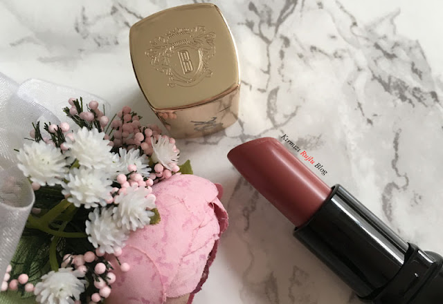 Bobbi Brown Neutral Rose