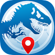 Jurassic World™ Alive [Download APK]