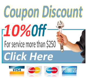 http://plumbingservicelewisville.com/images/Coupon%202.jpg