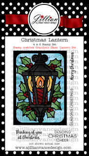 http://stores.ajillianvancedesign.com/christmas-lantern-stamp-set/