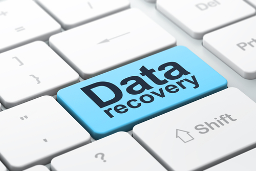 How to Recover deleted files from SD Card, Recycle bin and Pendrive.