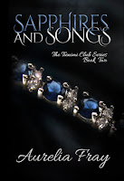 http://jesswatkinsauthor.blogspot.co.uk/2015/11/review-sapphires-and-songs-tienimi-club.html