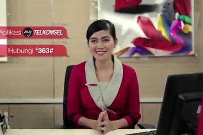 Lowongan Kerja Lampung Grapari Telkomsel Bandar Jaya