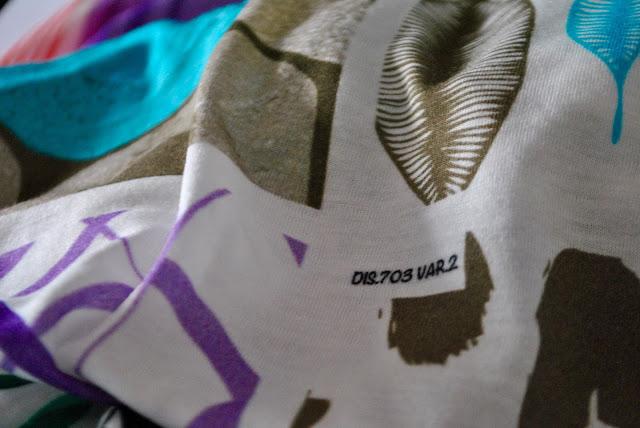come nasce una collezione di moda la stampa dei tessuti come realizzare una collezione di moda: il bozzetto fashion sketches collezione abbigliamento felicia magno collezione moda felicia magno blogger che diventano stiliste