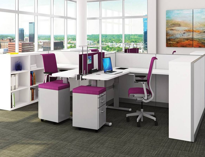 Used Office Furniture Stores Orange County Buy Office Furniture Online
